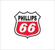 phillips sixty six logo